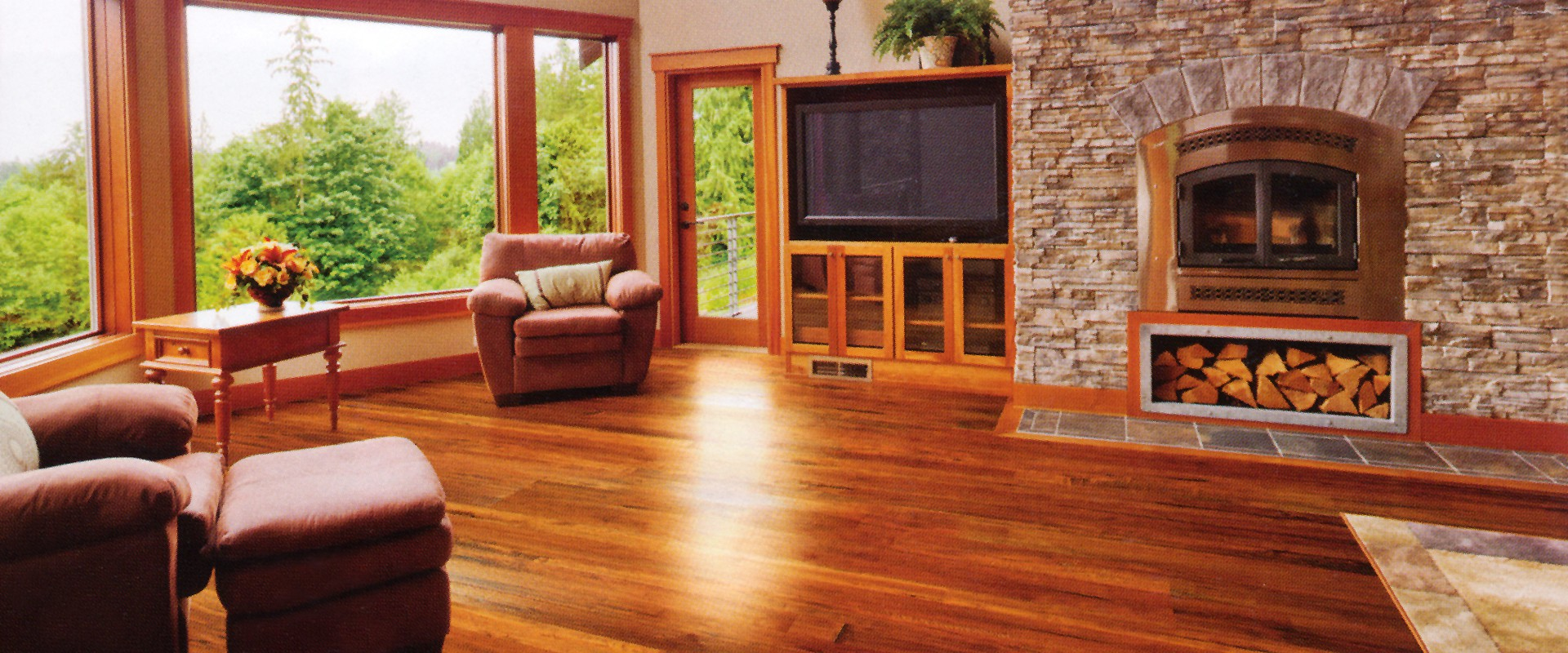D S Floor Covering Hardwood Flooring Specialist Fairfax Va