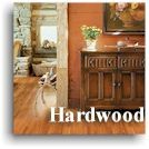 Hardwood Hardwood flooring adds to the resale value of your home or ...